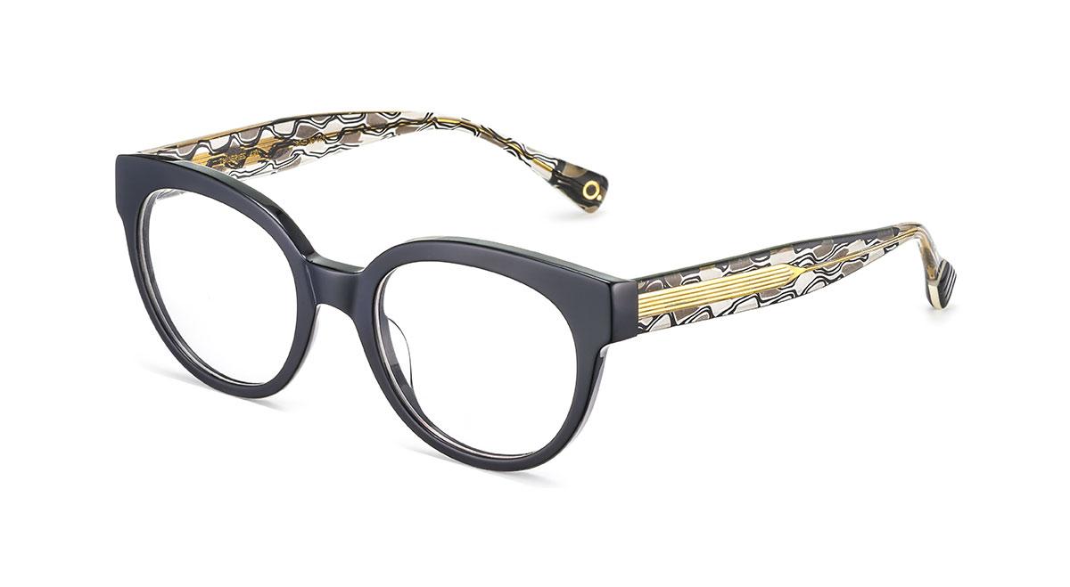 Brýle ETNIA Barcelona